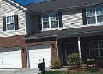 Short Sale in Indian Trail 28079 CORNFLOWER LN - Property ID: 6169462614