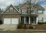 Short Sale in Indian Trail 28079 FULTON RIDGE DR - Property ID: 6169472689
