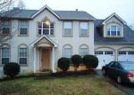 Short Sale in Lawrenceville 30043 CROSSING ROCK DR - Property ID: 6169667135