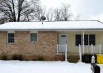 Short Sale in Severn 21144 WASHINGTON AVE - Property ID: 6170268484
