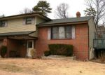 Short Sale in Glen Burnie 21061 CRESTPARK DR - Property ID: 6170295192