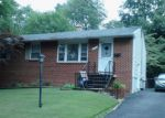 Short Sale in Lanham 20706 LAMONT DR - Property ID: 6170311401