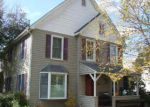 Short Sale in Catonsville 21228 SANFORD AVE - Property ID: 6170405570