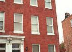 Short Sale in Baltimore 21201 PARKIN ST - Property ID: 6170436220
