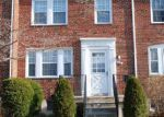 Short Sale in Catonsville 21228 STRATFORD RD - Property ID: 6170574632