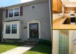 Short Sale in Catonsville 21228 WALDEN MILL WAY - Property ID: 6170585129