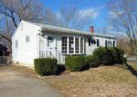 Short Sale in Glen Burnie 21060 CHEVERLY LN - Property ID: 6170870703
