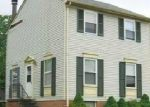 Short Sale in Pasadena 21122 NEW BEDFORD HARBOUR - Property ID: 6170874648