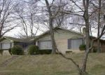 Short Sale in Fort Washington 20744 AUTUMNWOOD LN - Property ID: 6171207501