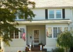 Short Sale in Catonsville 21228 FOREST AVE - Property ID: 6171234657