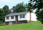 Short Sale in Woodstock 22664 APPLETREE LN - Property ID: 6171660814