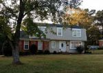 Short Sale in Gastonia 28054 GEORGETOWNE DR - Property ID: 6171978783