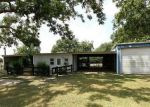 Short Sale in Wallis 77485 BRUNDRETT RD - Property ID: 6172085644