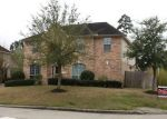 Short Sale in Humble 77346 MARVEL OAK CT - Property ID: 6172091324