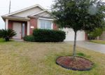 Short Sale in Rosenberg 77469 SUMMERDALE DR - Property ID: 6172099657