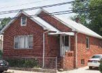 Short Sale in Elmont 11003 MEACHAM AVE - Property ID: 6172180682