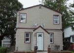 Short Sale in Elmont 11003 BELMONT AVE - Property ID: 6172201708