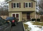 Short Sale in Shirley 11967 BIRCH HOLLOW DR - Property ID: 6172207843