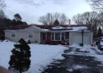 Short Sale in Central Islip 11722 PLUM ST - Property ID: 6172219212