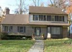 Short Sale in Potomac 20854 COLDSTREAM DR - Property ID: 6172298495