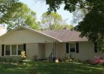 Short Sale in Charles Town 25414 TUSCAWILLA DR - Property ID: 6172369443