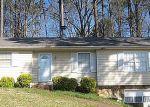 Short Sale in Lawrenceville 30046 DANIEL LN - Property ID: 6173359260
