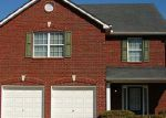 Short Sale in Lithonia 30058 OAK KNOLL CT - Property ID: 6173373723