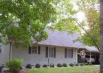 Short Sale in Toccoa 30577 ROCK QUARRY CIR - Property ID: 6173529191
