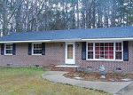 Short Sale in Woodbine 31569 CRESTVIEW DR - Property ID: 6173548469