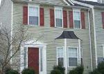 Short Sale in Cartersville 30121 BENFIELD CIR - Property ID: 6173566877