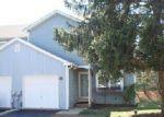 Short Sale in Feasterville Trevose 19053 ANVIL LN - Property ID: 6174226452