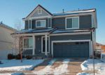 Short Sale in Denver 80249 HALIFAX CT - Property ID: 6174622831