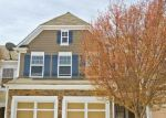 Short Sale in Lawrenceville 30043 GARDNER PARK DR - Property ID: 6174650413