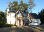 Short Sale in Lawrenceville 30045 ALCOVY SPRINGS DR - Property ID: 6174651283