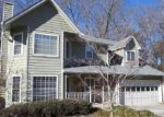 Short Sale in Lawrenceville 30043 HOWARD WAY - Property ID: 6174653477