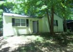 Short Sale in Atlanta 30310 GRAYMONT DR SW - Property ID: 6174672758