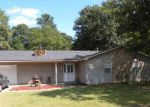 Short Sale in Augusta 30907 RAVENWOOD DR - Property ID: 6175257442