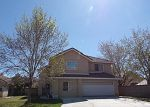 Short Sale in Lancaster 93535 PINECONE CT - Property ID: 6175426507