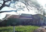 Short Sale in Homestead 33030 SW 170TH AVE - Property ID: 6176338360