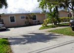 Short Sale in Miami 33165 SW 112TH AVE - Property ID: 6176674739