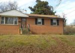 Short Sale in Fort Washington 20744 MURRAY HILL DR - Property ID: 6177103957