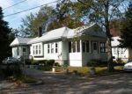 Short Sale in Brockton 02301 TRIPP AVE - Property ID: 6177983844