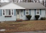 Short Sale in Brockton 2301 ROBERTA AVE - Property ID: 6177986461