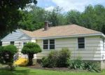 Short Sale in Worcester 01602 KINNEY DR - Property ID: 6178076692