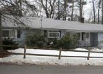 Short Sale in Worcester 01602 ROBERTSON RD - Property ID: 6178094196