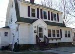 Short Sale in Worcester 01602 DAWSON RD - Property ID: 6178099459