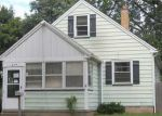 Short Sale in Rochester 14616 HAVILAND PARK - Property ID: 6178121805
