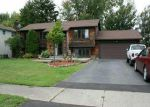 Short Sale in Rochester 14612 KINMONT DR - Property ID: 6178134494