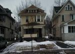 Short Sale in Rochester 14619 BROOKS AVE - Property ID: 6178149384