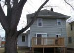 Short Sale in Rochester 14615 TRUESDALE ST - Property ID: 6178150705